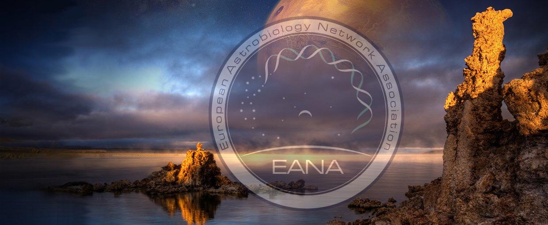 Ευρωπαϊκό Δίκτυο Αστροβιολογίας (ΕΑΝΑ)