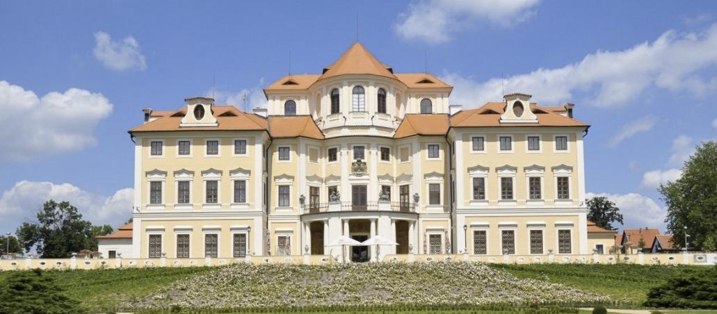 Ιδρύθηκε το European Astrobiology Institute (EAI)