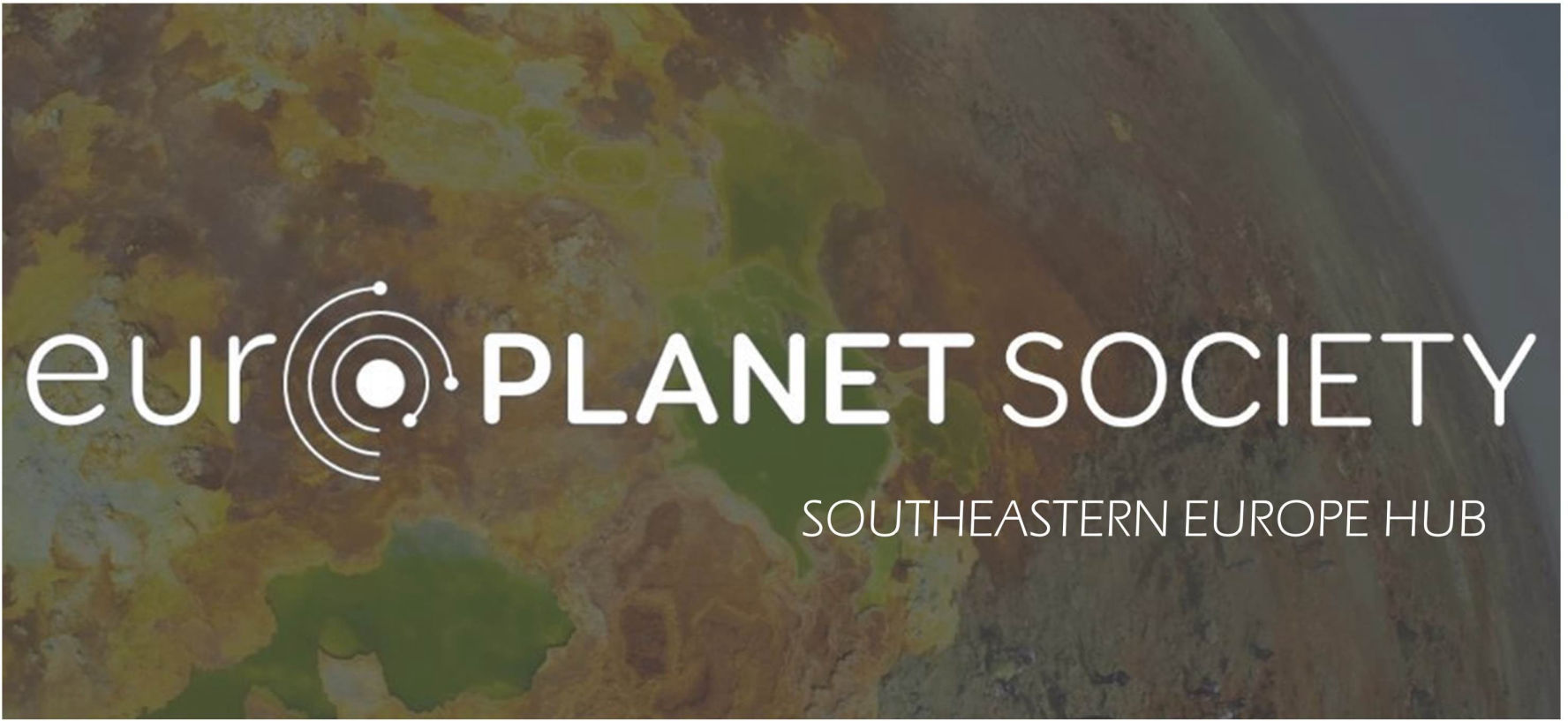 Europlanet Society South Eastern Europe Hub